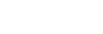 Advantage Fitness Products