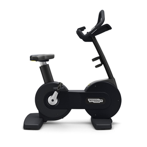 Advantage Fitness Products Products Technogym Excite