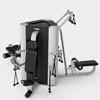 TechnoGym® - Plurima Multi-station - TOWER MF25