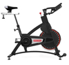 Star Trac - Studio 3 Spin Bike