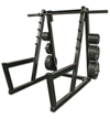 Legend Fitness - Peg Squat Rack (3138)