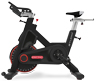 Star Trac - Studio 5 Spin Bike