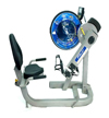 First Degree Fitness - Fluid E-720 Cycle XT