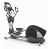 Star Trac 8-Series - 8-RDE Rear Drive Elliptical