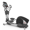 Star Trac - 8RDE Rear Drive Elliptical