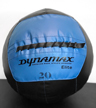 Dynamax - Aktiv Elite Wall Ball