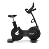 TechnoGym® - Bike Forma