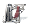 TechnoGym® - Chest Incline - Selection