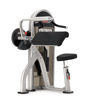 Star Trac - Instinct - DUAL BICEPS CURL / TRICEPS EXTENSION