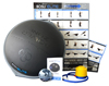 BOSU® Trainer Elite Pack