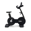 Technogym - EXCITE® + BIKE UNITY™