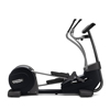 Technogym - EXCITE® + SYNCHRO LED (LED SP)