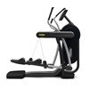 Technogym - EXCITE® + VARIO LED (LED SP)
