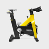 Technogym - Group Cycle™ Ride