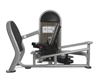 Nautilus - Instinct Dual Leg Press / Calf Raise