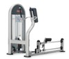Star Trac Instinct Glute Press