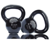 CAP Kettle Bells