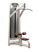 TechnoGym® - Lat Machine - Selection