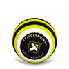 Triggerpoint - MB1 Massage Ball