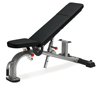 Star Trac - Instinct - MULTI-ADJUSTABLE BENCH
