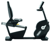 TechnoGym® - Recline Forma