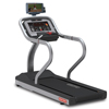 Star Trac S Series - S-TRc Treadmill (with PVS)