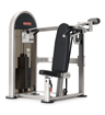 Star Trac - Instinct - SHOULDER PRESS
