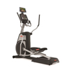 Star Trac S Series - S-CTx Cross Trainer (with PVS)
