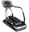 Star Trac Treadclimber - E-TC