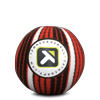 Triggerpoint - TP Factor Massage Ball