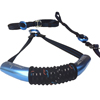 TruFit - The UNIT Suspension Trainer