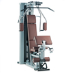 TechnoGym® - Unica Multi-Gym