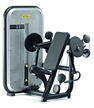 TechnoGym® - Arm Curl - Element +
