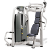 TechnoGym® - Chest Press - Selection