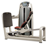 TechnoGym® - Leg Press - Selection