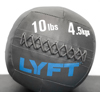 LYFT - Med Ball Soft