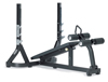 TechnoGym® - Olympic Decline Bench - Pure Strength