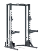 TechnoGym® - Olympic Half Rack- Pure Strength