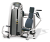 TechnoGym® - Pectoral Machine - Selection