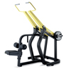 TechnoGym® - Pull Down - Pure Strength