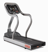 Star Trac S Series - S-TRc Treadmill