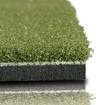 Ecore - Speed & Agility Turf