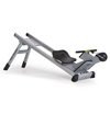 Total Gym - Row Trainer