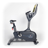 Expresso - GO Upright Bike