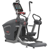 Star Trac - 8-VS VersaStrider Elliptical Trainer