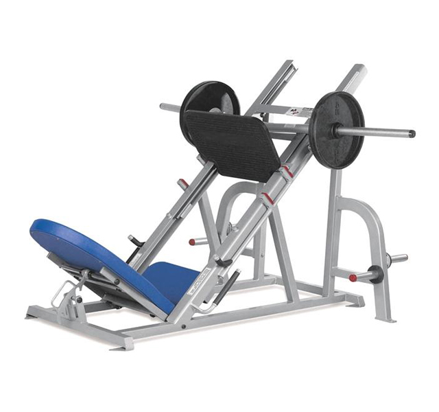 Gym Equipment Names And Pictures Guide To Workout Equipment