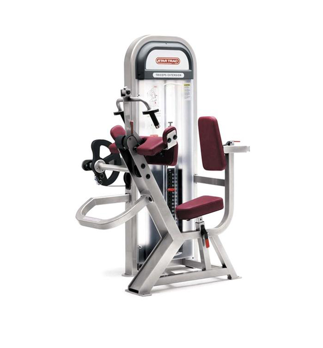 Overhead Triceps Extension Machine Tricep Extension Machine