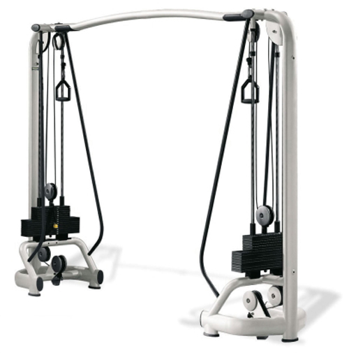 Advantage Fitness Products Products Technogym 174 Cross