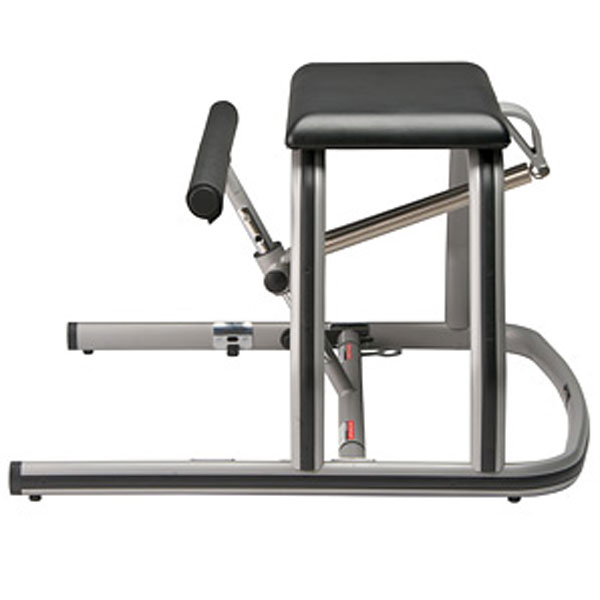 Advantage Fitness Products Products Peak Pilates Mve Chair