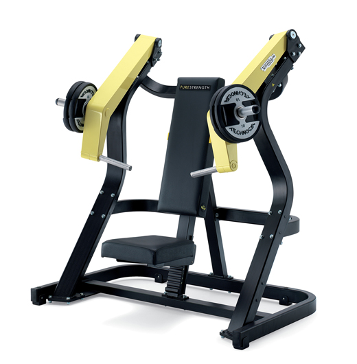 https://catalog.afproducts.com/site_images/products_zoom/incline-chest-press-ps-zoom.jpg